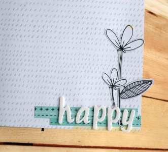 happy_place_04w