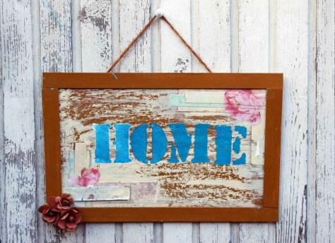 home_01w