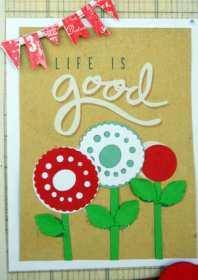 la-vida-es-buena_04w