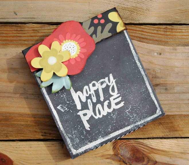 happy-place_01w