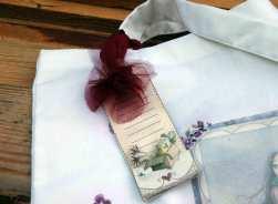 textil_02w
