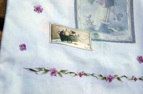 textil_06w