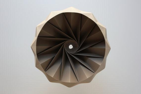 lampara-origami-1
