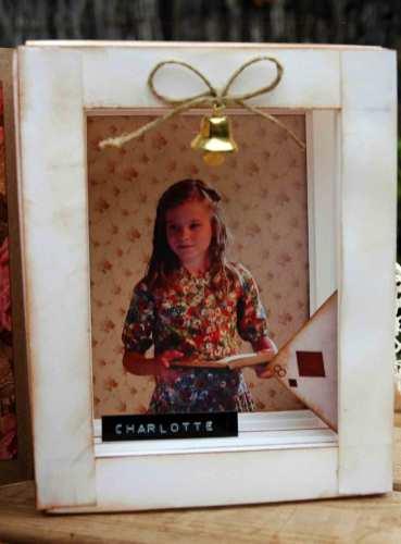 charlotte-(11)