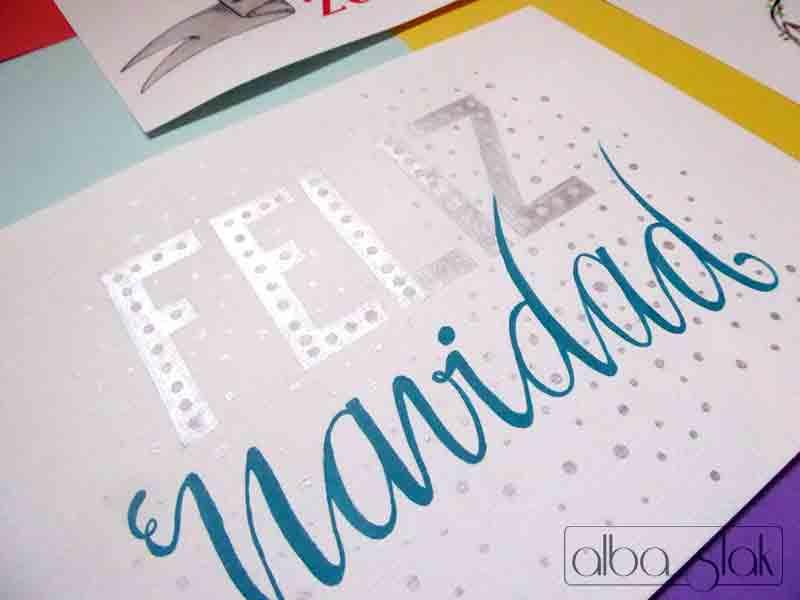 lettering-navidad-(2)