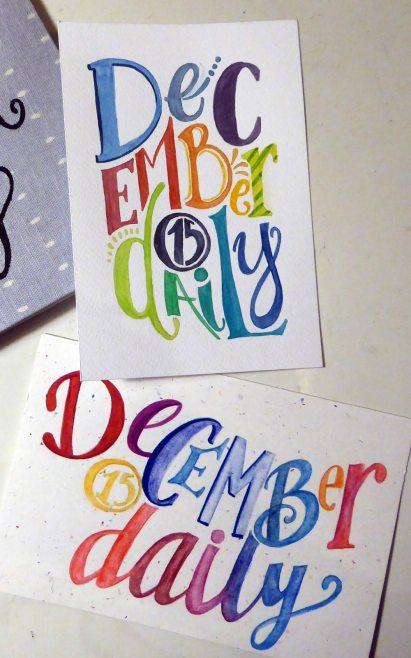 lettering-sobre-madera-(3)