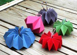 figuras-decorativas-origami-1