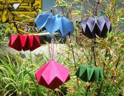 figuras-decorativas-origami-3