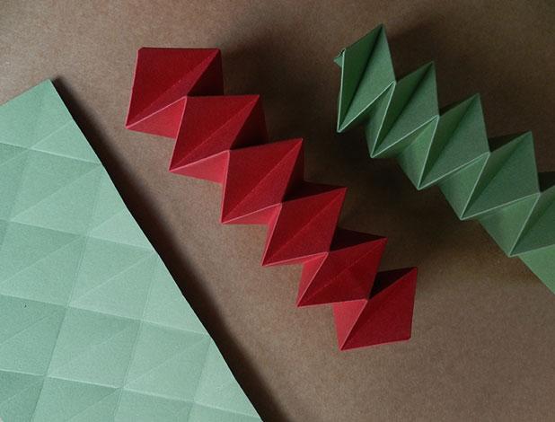 figuras-decorativas-origami-7