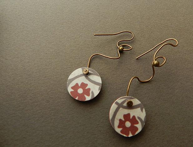 joies-paper-medallons-bm-florvermella-3