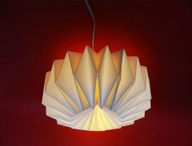 lampada-esfera-3