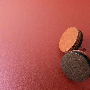 joies-paper-cercles-coure-3