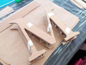 letras-carton-(1)