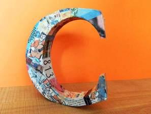letras-carton-(2)