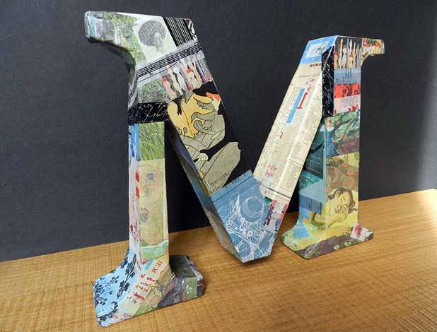 letras-carton-(3)