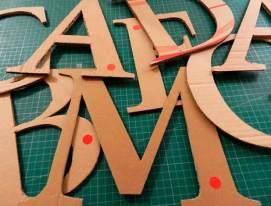 letras-carton-(4)