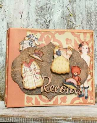 records-(6)