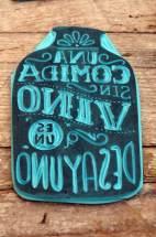 carvat-lettering-(3)