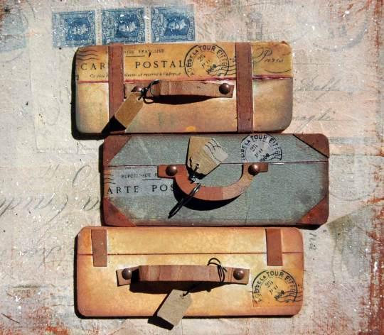 maletas-(8)