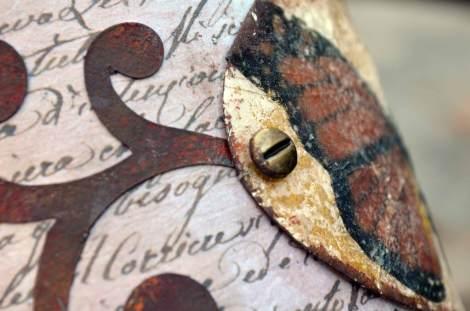 mariposa-(3)