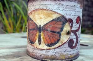 mariposa-(4)