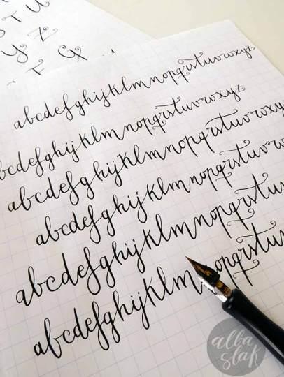 caligrafia-plumilla-(5)