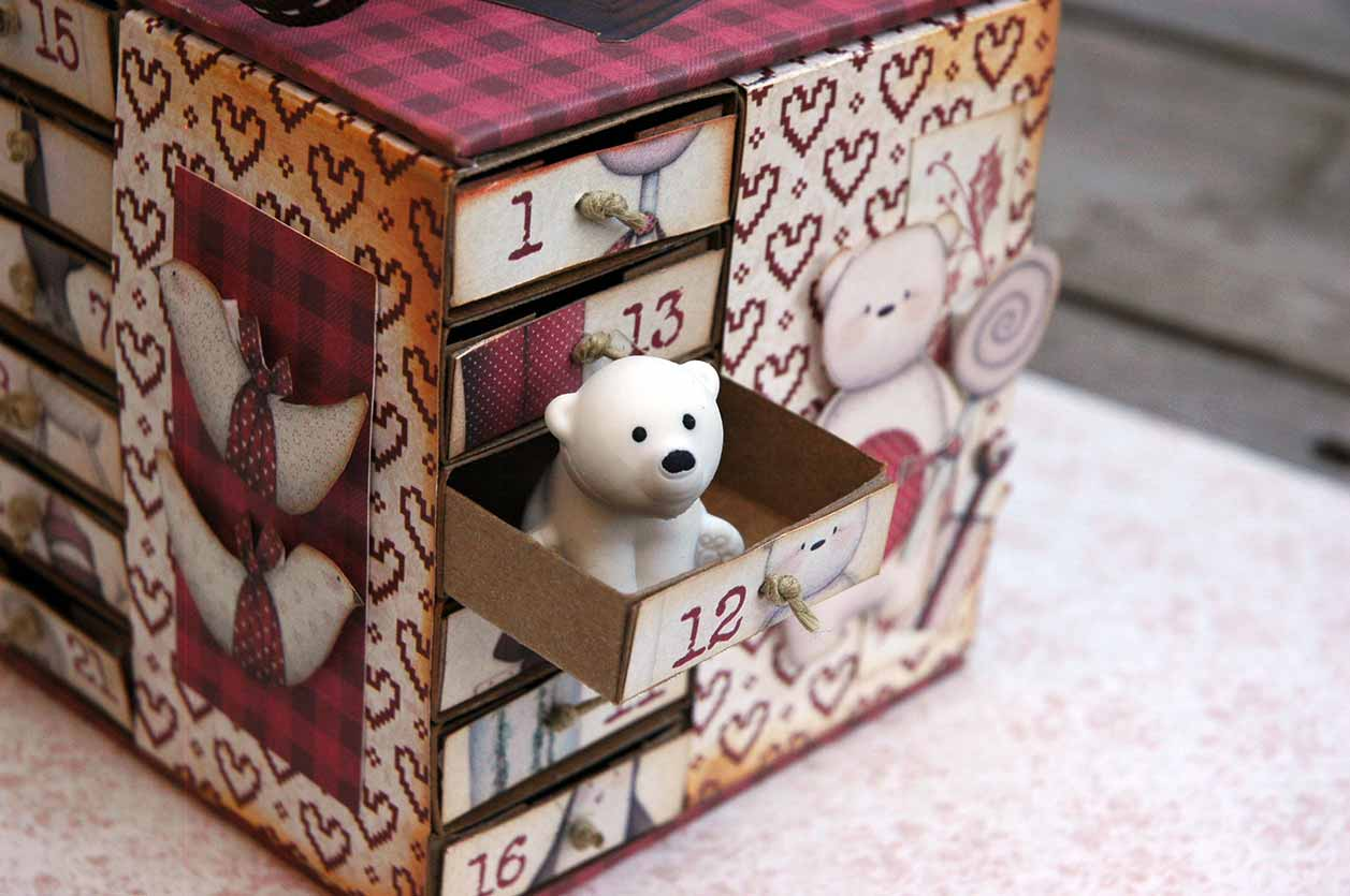 caja-adviento-(1)