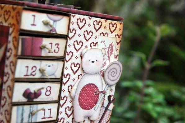 caja-adviento-(6)