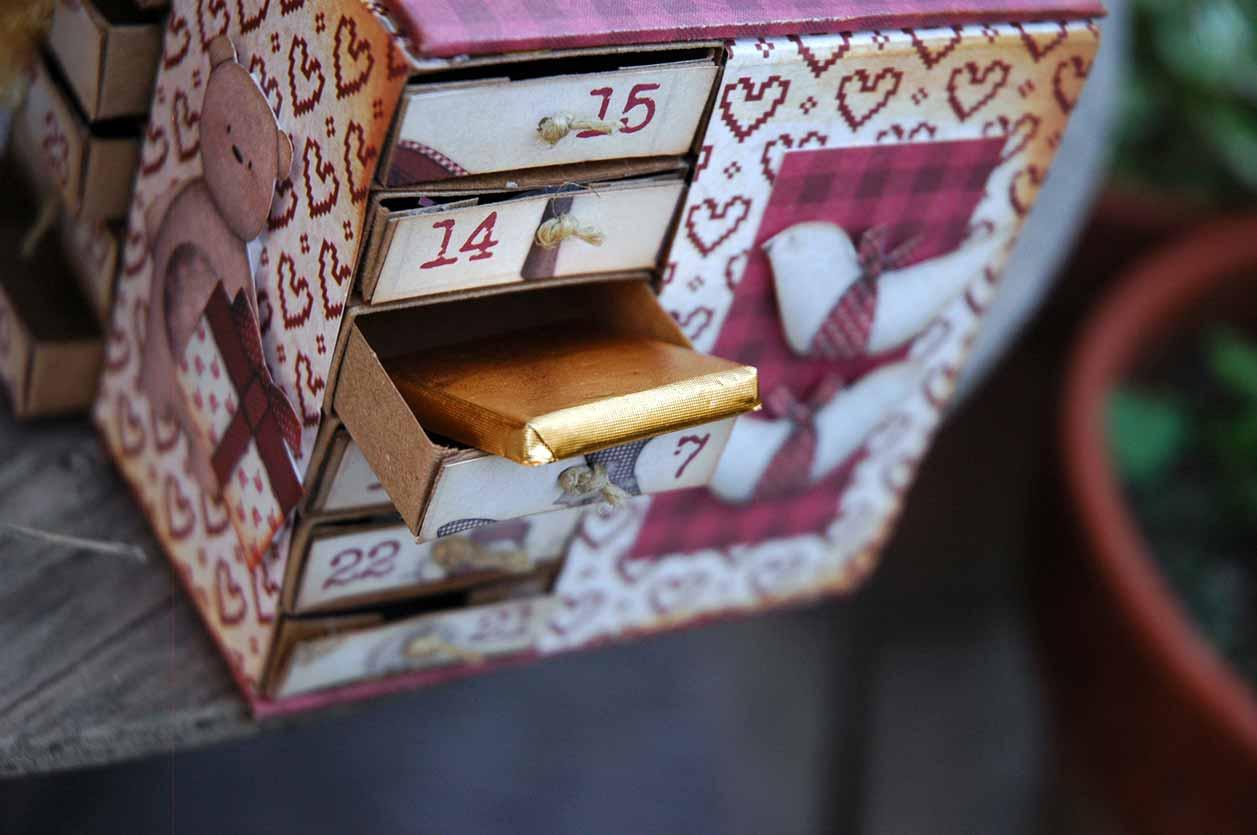 caja-adviento-(7)