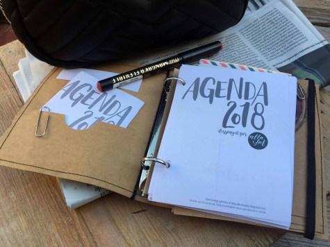 agenda-slak-(4)
