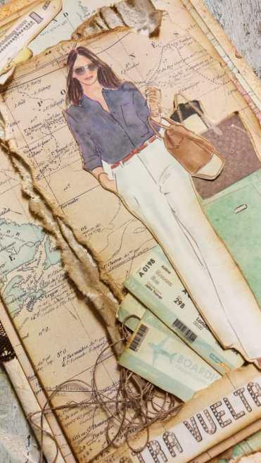 travel diary (1)