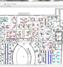 takeoff software for electrical and datacom estiimatingelectrical plan estimate 15 [ 1600 x 867 Pixel ]