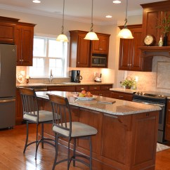 Kitchen Cabinets Manufacturers Outdoor Kitchens Sydney Conestoga Country  Wow Blog