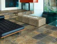 Understanding Shade Variations in Ceramic Tile Products ...