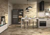 Supplier of Ceramic, Porcelain, Natural Stone and Glass ...