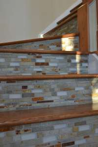 Other - Conestoga Tile