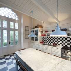 European Kitchens Where To Buy Cheap Kitchen Cabinets Styling A Conestoga Tile Are Known For Clean Lines And Noticeable Contrast This Is Streamlined Architecturally Pleasing Due