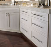 kitchen cabinet faces remodel cabinets doors drawer fronts products design styles
