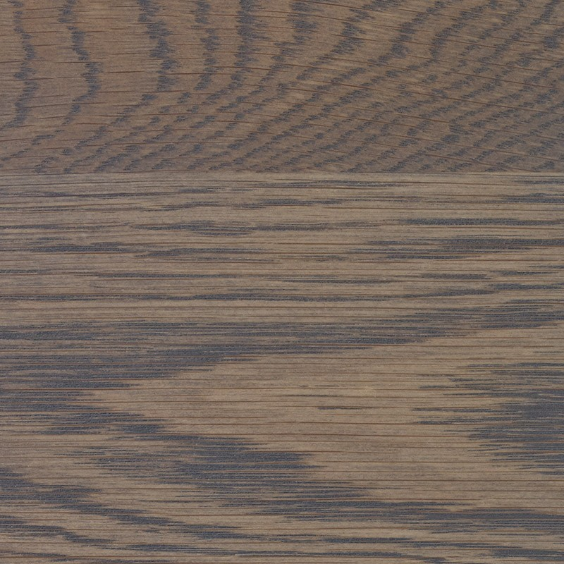 Driftwood Stain on White Oak