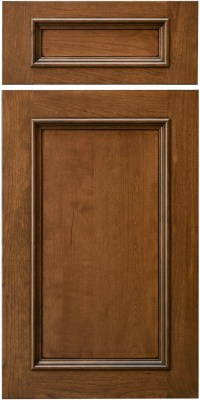 CRP101728 | Solid Wood | Materials | Cabinet Doors ...