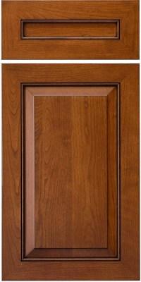 CRP 10751 | Traditional | Design Styles | Cabinet Doors ...