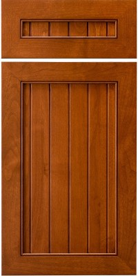 Woodford | Solid Wood | Materials | Cabinet Doors & Drawer ...