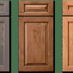 Kitchen Cabinet Door Contemporary Backsplash Home Page Doors Drawer Fronts