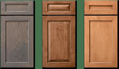 kitchen cabinet door sink sale home page doors drawer fronts