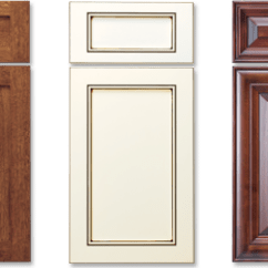 New Kitchen Cabinet Doors Unfinished Wood Cabinets Home Page Conestoga West