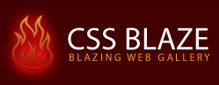 CSS Blaze