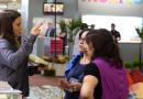 Feira Internacional de Turismo terá ações e conteúdo para estudantes