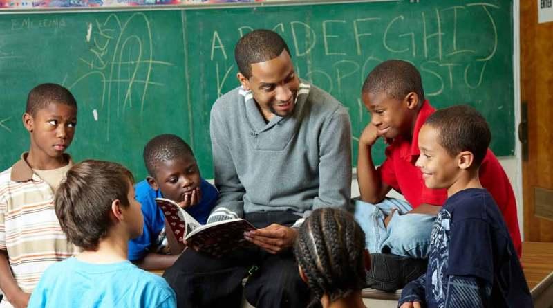 Inscreva o seu projeto que pode transformar a educação no Brasil