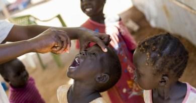 Fundação de Bill Gates paga dívida da Nigéria e salva milhões de crianças