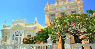 Hotel Globo recebe mais uma edição do projeto 'Encontros com o Cinema Paraibano'